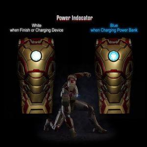 batterie-rechargeable-iron-man-mark-XLII-2-640-x-640