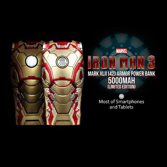 batterie-rechargeable-iron-man-mark-XLII-640-x-640