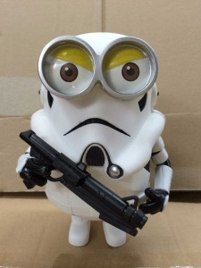 despicable-me-action-figure-minion-toys-minions-toys-doll-cos-Star-Wars-action-figure-stormtrooper-darth (1)