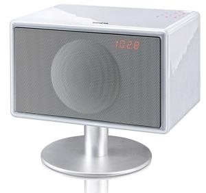 Geneva_audio_s-wifi-w2_1