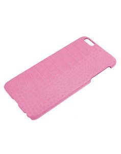 iphone6-case-alligator-pink2_3922fddb-bb1c-41a0-98bd-2622097150a1_large