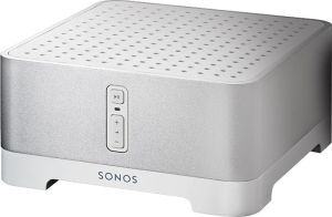Sonos-Connect-Amp_P_700