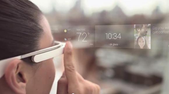 vision-Google-Glass