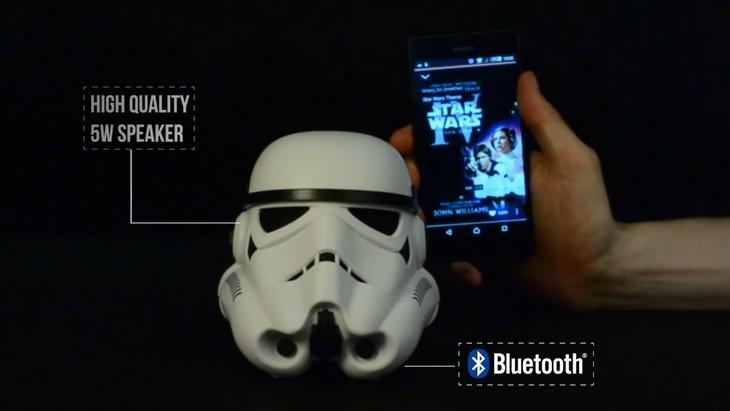 Storm-Trooper-Bluetooth-Speaker