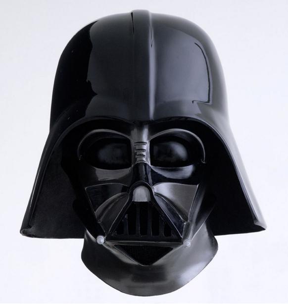 le casque stormtrooper r alis par les cr ateurs des costumes officiels labo si paris. Black Bedroom Furniture Sets. Home Design Ideas