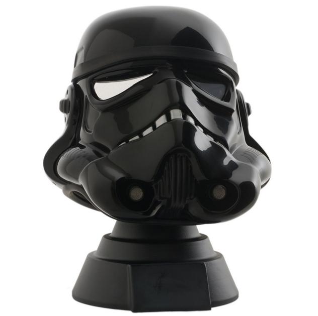 Casque Shadow Trooper