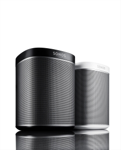 180850-sonos-play1-pair-mixed-c9662f-original-1443469303