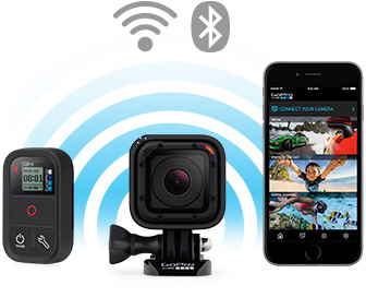 GoProApp_Feature_WiFi_iPhone6_v2.11_Session