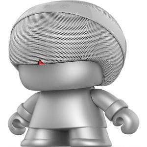grand-xboy-speaker-argent