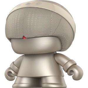 grand-xboy-speaker-champagne