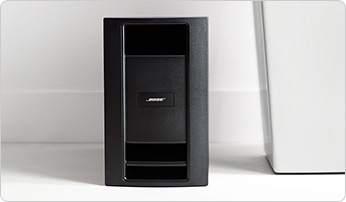 lifestyle_soundtouch_535_overview_real_dramatic_surround_sound_tcm17-103651