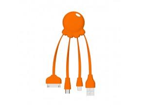 octopus-orange