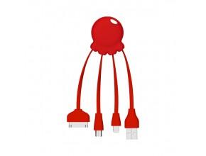 octopus-rouge