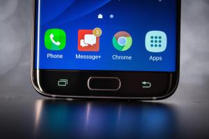 samsung-galaxy-s7-edge-product-hero-13