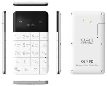 Elari_CardPhone_all_sides_full1200x966