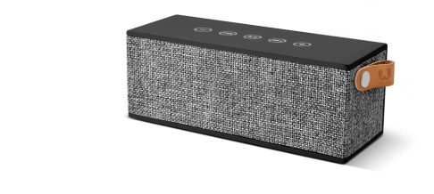 rockbox-brick-fabriq-concrete-1rb3000cc
