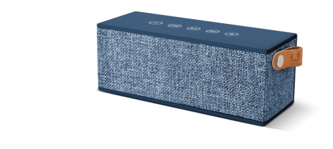 rockbox-brick-fabriq-indigo-1rb3000in