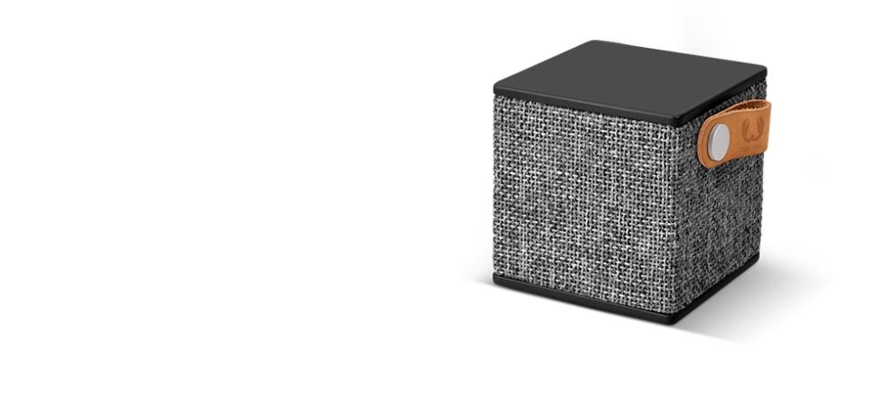 rockbox-cube-fabriq-concrete-1rb1000cc