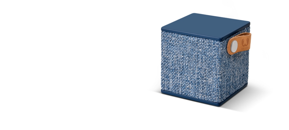 rockbox-cube-fabriq-indigo-1rb1000in