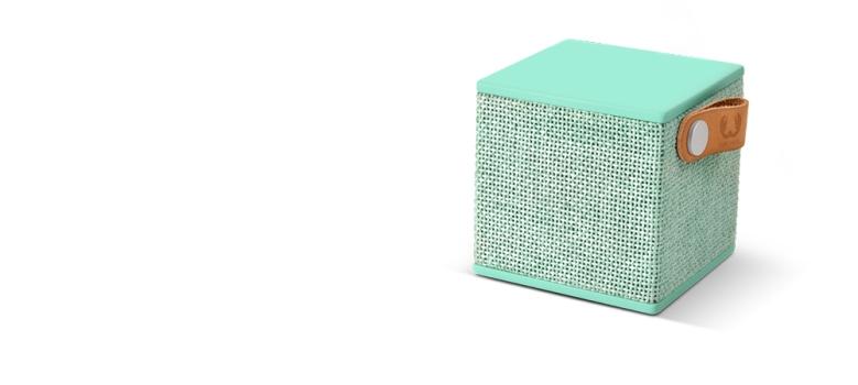 rockbox-cube-fabriq-peppermint-1rb1000pt
