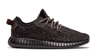 adidas-yeezy-boost-350-pirate-black_jf6gh2