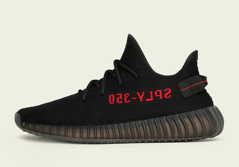 adidas-yeezy-boost-350-v2-black-red-official