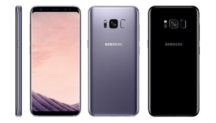 photos-officielles-galaxy-s8