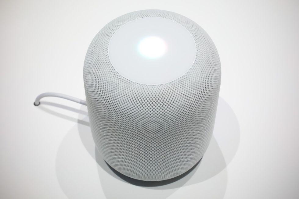 apple-wwdc-2017-homepod-speaker-3975