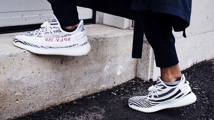 how-people-are-wearing-yeezy-zebra